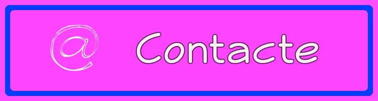 ContacteBIS