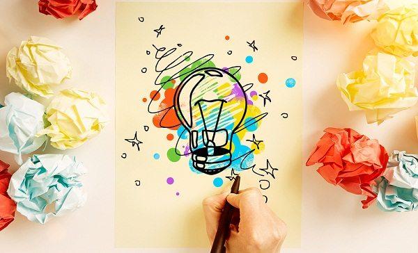 Ideas-Desarrollar-Creatividad